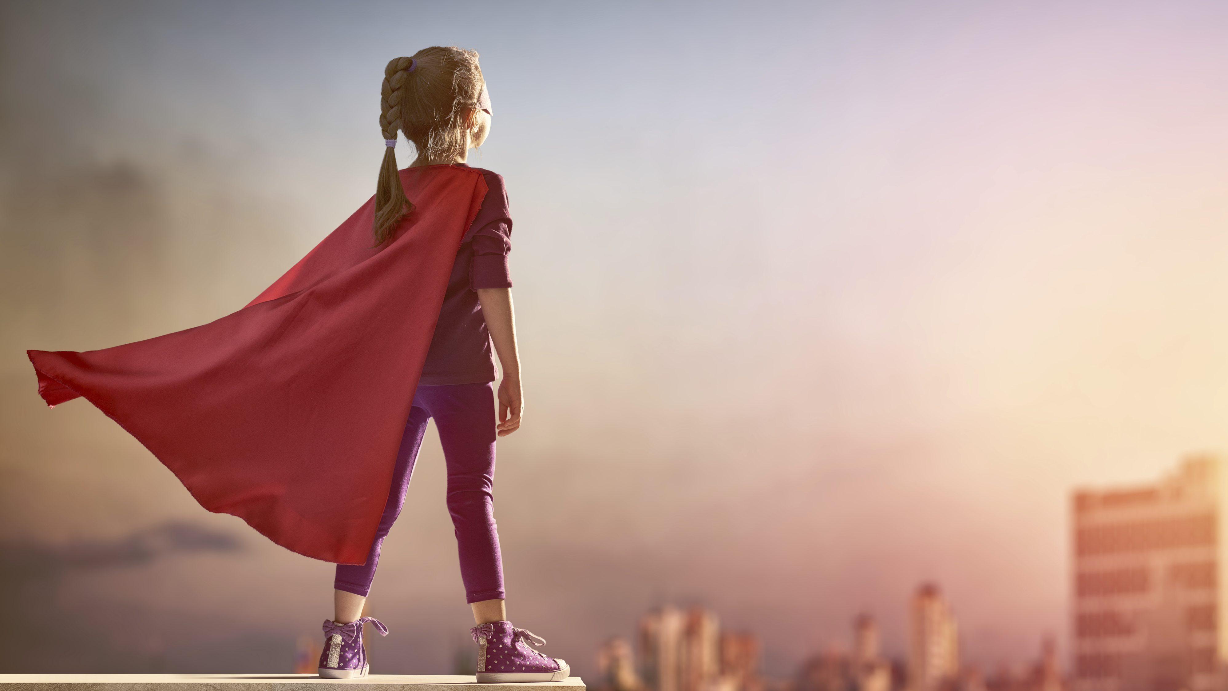 7 Sprawdzonych Metod, dzięki którym Zbudujesz Pewność Siebie u Swojego Dziecka w Mniej Niż Miesiąc